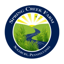Spring Creek Farm