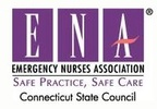 Connecticut State Council Emergency Nurses Association