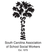 School Social Workers Association of South Carolina