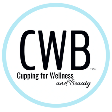 Cupping for WELLNESS & beauty  239. 919.6573