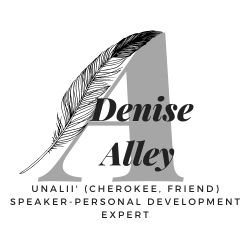 Denise Alley