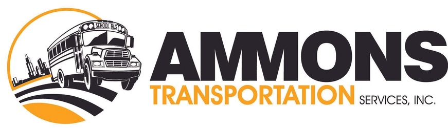 Ammons Transportation