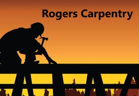 Rogers Carpentry