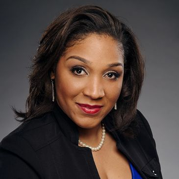 Picture of Dr. Trineice Robinson-Martin