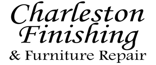 Charleston Finishing and Furniture Repair