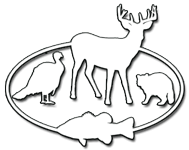 Southern Wildlife Resources