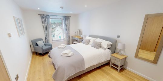 Bury St Edmunds, Holiday Homes, 3D Tour, Suffolk Cottage Holidays,