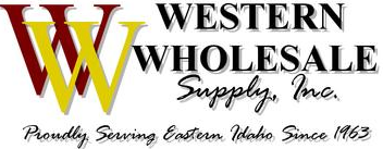 Western Wholesale Supplyhttps://websites.godaddy.com/en-US/editor
