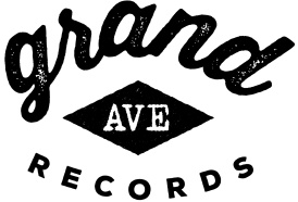 GRAND AVE RECORDS