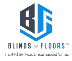 Blinds to Floors