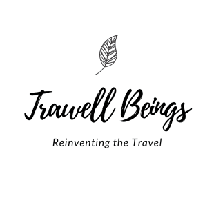 Trawell Beings