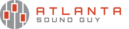 AtlantaSoundGuy.com