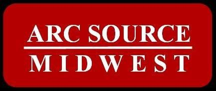 Arc Source Midwest, Inc.