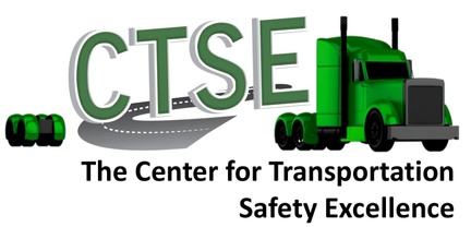 The Center for Transportation Safety Excellence