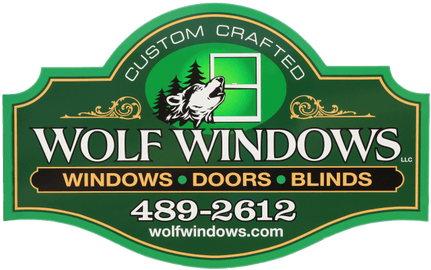 Wolf Windows LLC