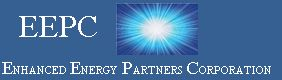 Enhanced Energy Partners Corporation