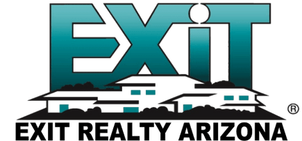 EXIT Realty Arizona