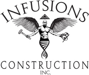 Infusions Construction Inc.