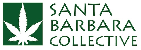 Santa Barbara Collective