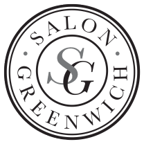 Salon Greenwich
