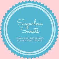 Sugarless Sweets