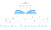 SAIGH LAW OFFICES