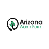 The Arizona Worm Farm