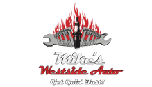 Mike's Westside Auto