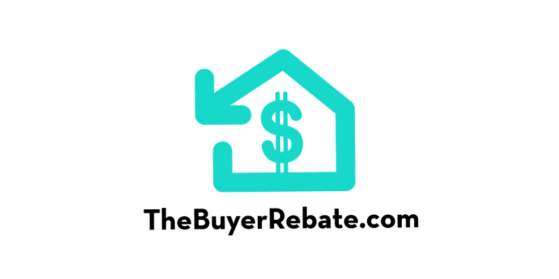 Commission Rebate Program for Florida Home Buyers