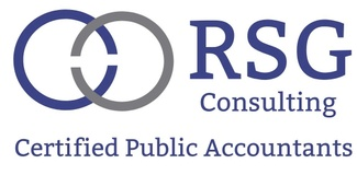 RSG Accoutning & Consulting
