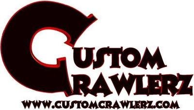 CUSTOM CRAWLERZ,  HOBBY SHOP,  LOCAL HOBBY SHOP,  RADIO CONTROL