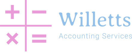 Willetts Accounting Services