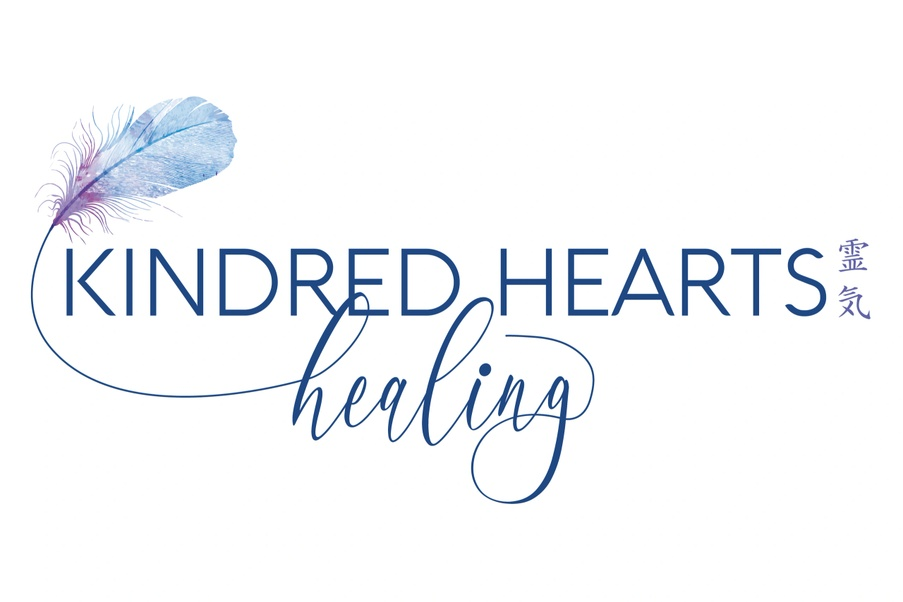 Kindred Hearts Healing, Animal Reiki