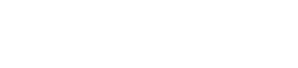 Fencing Institute of Texas