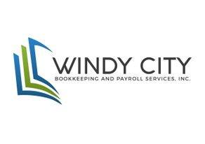 Windy City Bookkeeping and Payroll services, inc.