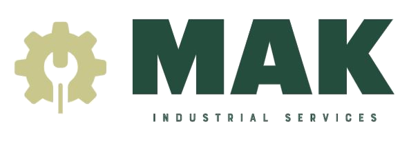 MAK Industrial Services