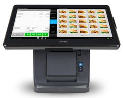 POS - Point of Sale System