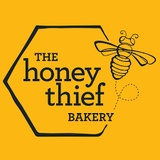 The Honey Thief Bakery