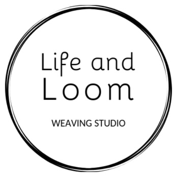 Life and Loom