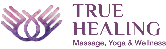True Healing Massage, Yoga & Wellness