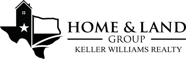 Looking to purchase a home?