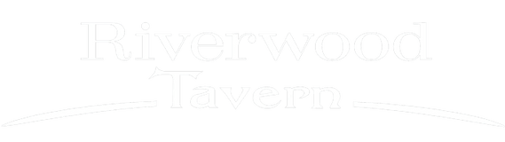 Tavern at Riverwood