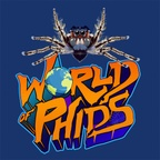 World Of Phids