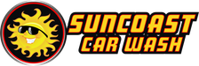 Suncoast Express Wash