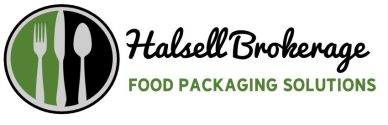 Halsell Brokerage and Distributing