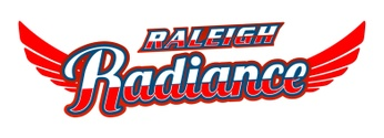 Raleigh Radiance