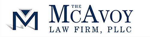 The McAvoy Law firm