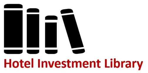 Hotel Investment Library