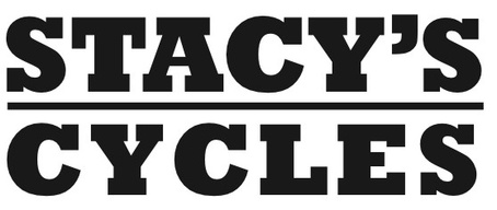 Stacy's Cycles