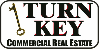 Turn Key Real Estate